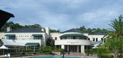 joondalups_resort.jpg