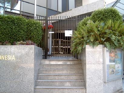 konsulat_perth.jpg