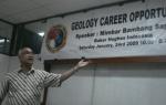 trisakti_240109_seminar_mudlogging1