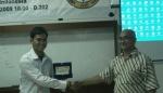 trisakti_240109_seminar_mudlogging10