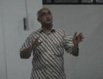 trisakti_240109_seminar_mudlogging2