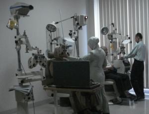 rumah_sakit_aini