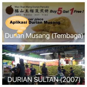 durian_musangvsd24
