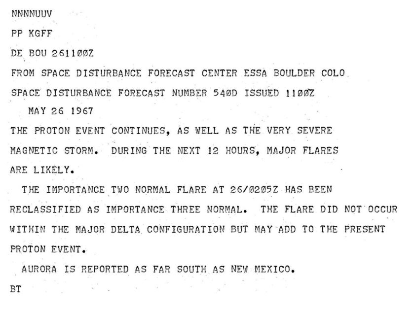 1967-solar-storm-essa-report-may-26-1024x775