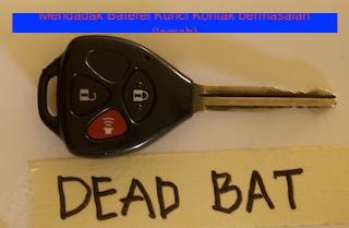 Kunci sowak baterei