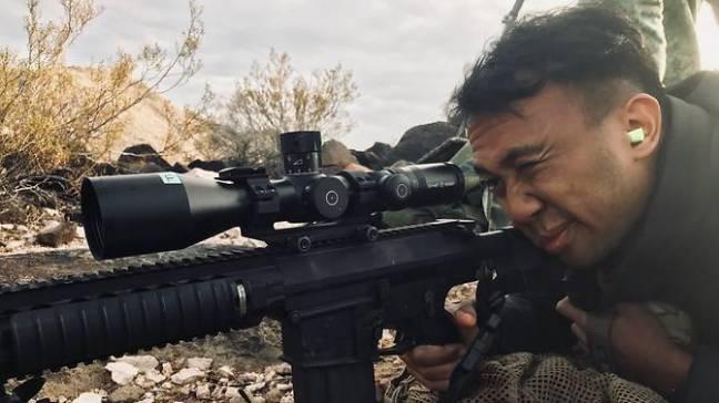 forging-sabre-sniper-4